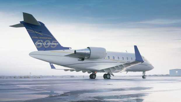 Private-Jets-1 tours